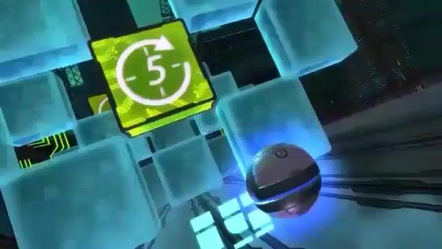 عرضهی هدست واقعیت مجازی HTC Vive