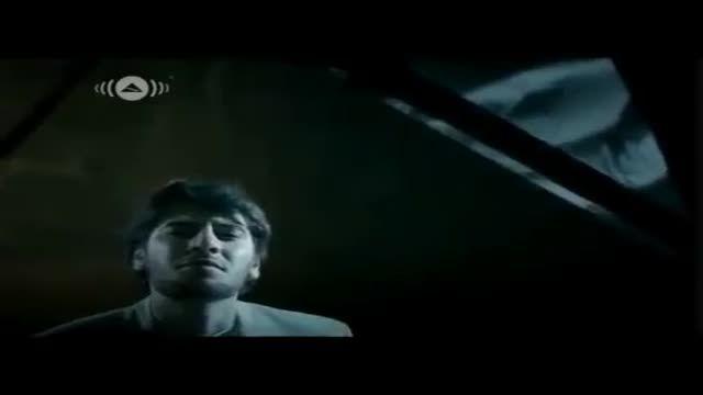 موزیک ویدیو سامی یوسف با نام مادر