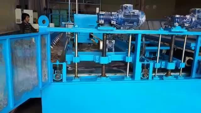تجهیزات قالیشویی | 09125095994