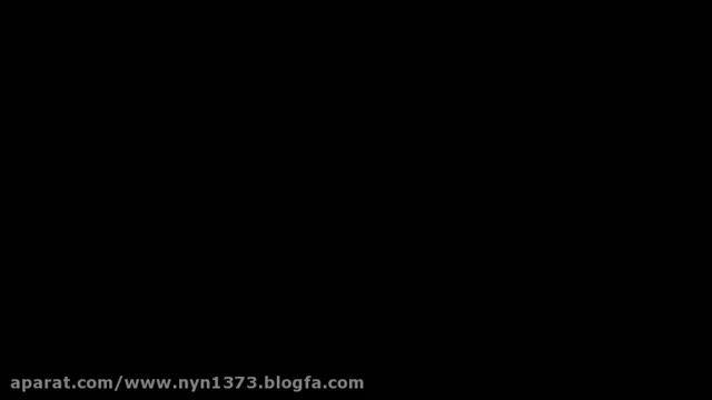 آبروریزی لورفته شبکه وهابی کلمه درآنتن زنده که باعث رسوایی وهابیون شد- قسمت4/ در