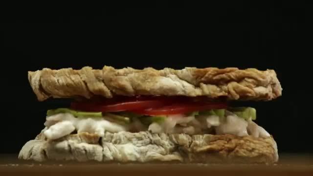 13 روش مختلف برای تهیه ساندویچ های خوشمزه دنیا