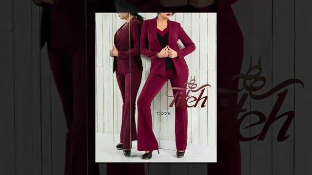 لباس زنانه مجلسی،لباس زنانه ،لباس مجلسی ،طیطه در طهران 09122118688