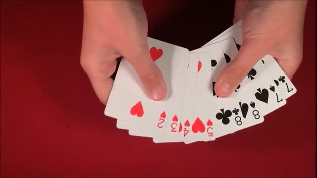 ترفندهای جالب شعبده بازی با پاسور 02128423118-09130919448-wWw.118File.Com