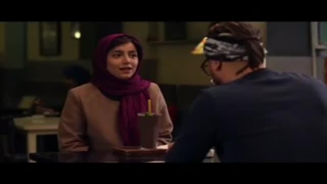 دانلود رایگان سریال گلشیفته قسمت اول 1 (نسخه بدون سانسور)