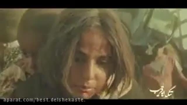 دانلود رایگان فیلم تنگه ابوقریب (بهرام توکلی) کیفیت خارق العاده