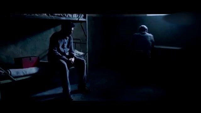 فیلم کوتاه اتاق هشت - دوبله فارسی