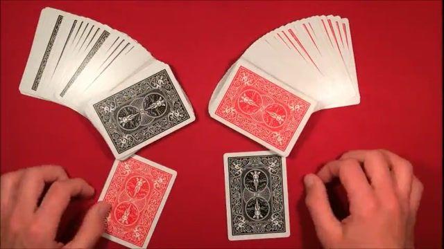 آموزش بسیارجذاب شعبده بازی 02128423118-09130919448-wWw.118File.Com
