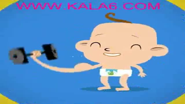 ابرغذاها (WWW KALA6 COM)