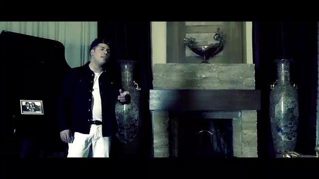 موزیک ویدیو مجید یحیایی به نام کاش از اول