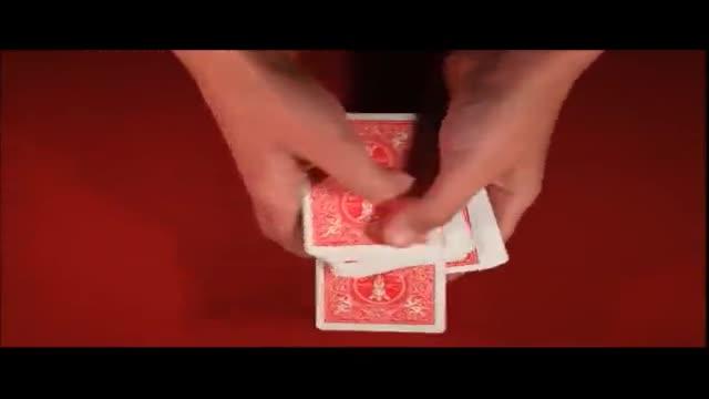 آموزش شعبده بازی با پاسور 02128423118-09130919448 -wWw.118File.Com