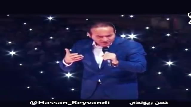 حسن ریوندی: سیر تکامل موسیقی ایران از گذشته تا امروز !