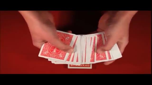 آموزش شعبده بازی با پاسور 02128423118- 09130919448 -wWw.118File.Com