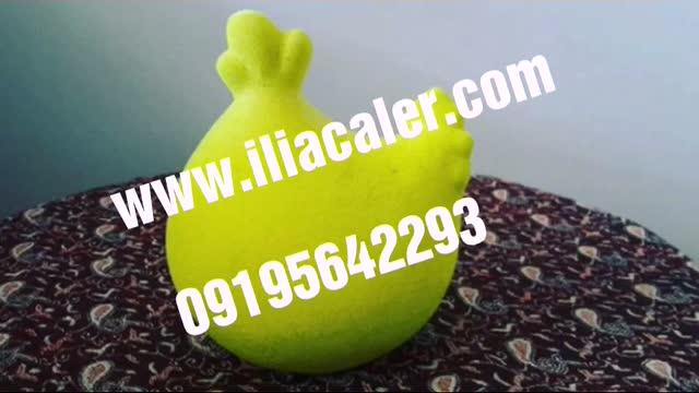 فروش دستگاه های : مخمل پاش/جیرپاش/فلوک پاش..02156574663..ایلیاکالر