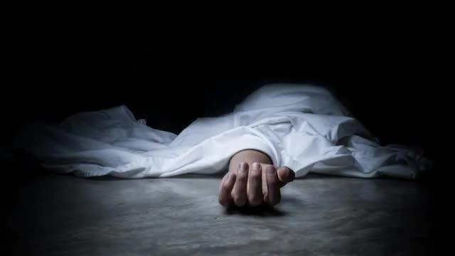 پس از مرگ چه اتفاقی برای بدن می افتد ؟
