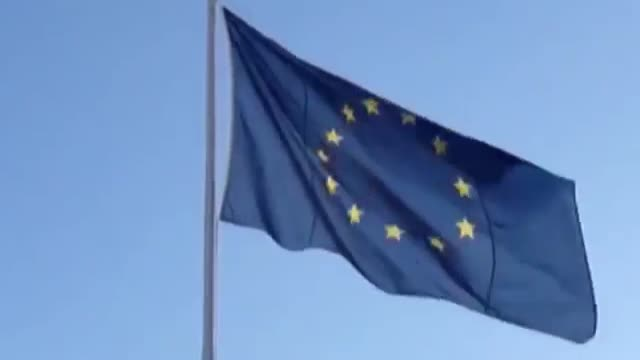 هشدار کمیسیون اروپا به هشت کشور اتحادیه درباره کسری بودجه