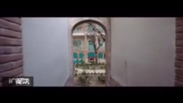 سریال شهرزاد دانلود رایگان قسمت نهم 9 فصل سوم 3 کامل و کیفیت خارق العاده