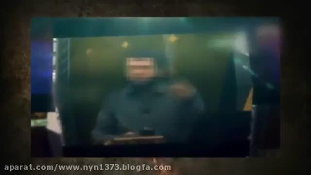 دروغ و جعل بزرگ محمد انصاری (وهابی) در ترجمه روایت جعلی خواستگاری امیرالمومنین ا