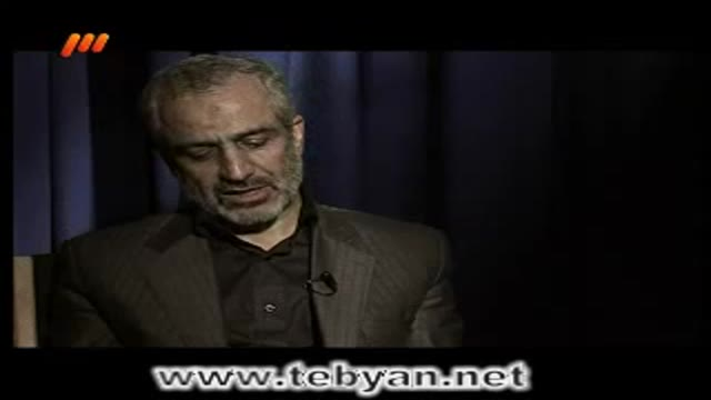 جزییات استعفاء مهندس موسوی
