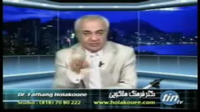 دکترهلاکویی(holakouee):شک و سوءظن چگونه پدید میآید؟ ( انتشارات باهدف) تلفن: 26703262-021