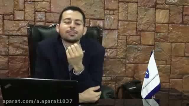 قیمت گذاری بخش سیستماتیک گشتاورهای آماری مراتب بالاتر در بورس اوراق بهادار تهران