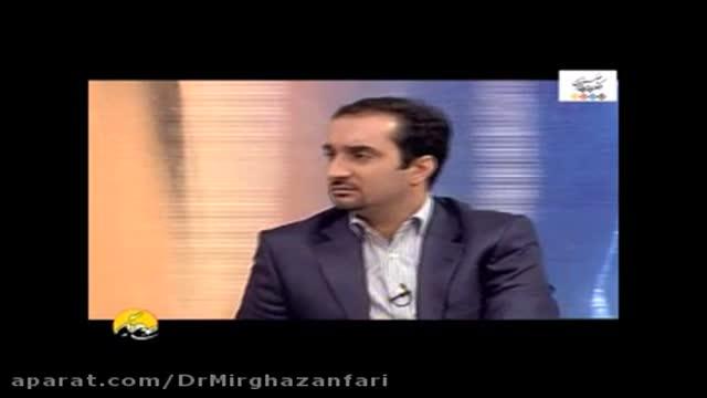 طب سنتی؛ سالاد کاهو ، سالاد شیرازی