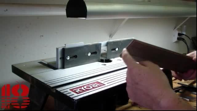 آموزش نصب پارکت لمینت از 0 تا 100 در www.118File.Com
