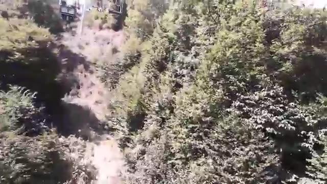 Armenia , Yeravan تله سیژ در ارمنستان