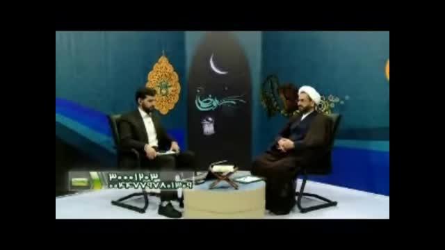 سنی بودم الآن شیعه شدم ، باید تقیه کنم؟