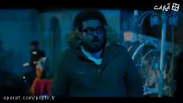 دانلود رایگان ساخت ایران 2 قسمت دوم | کیفیت وحشتناک Full 4K HQ