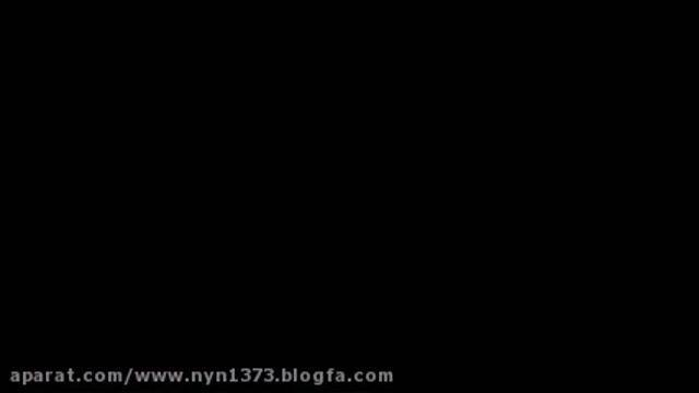 آبروریزی لورفته شبکه وهابی کلمه درآنتن زنده که باعث رسوایی وهابیون شد- قسمت11/ د