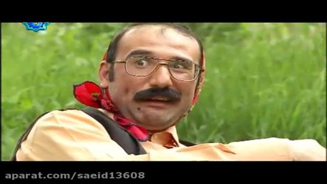 سریال آداخلی 2 www.tanzdl.ir