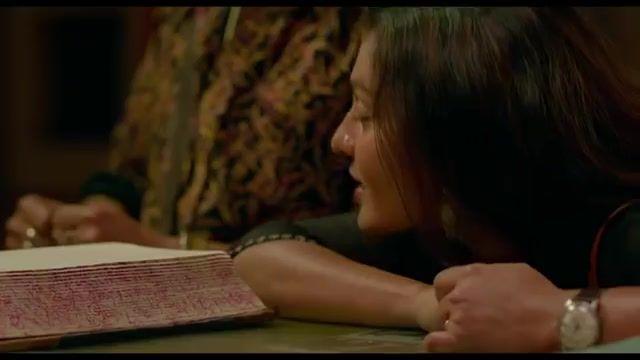 تریلر فیلم Qarib Qarib Singlle 2017