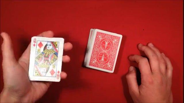 آموزش کامل شعبده بازی با پاسور 02128423118-09130919448-wWw.118File.Com