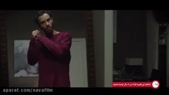 دانلود رایگان فیلم پل خواب با کیفیت های مختلف | full 4k | 1080p HQ | 720p | 480p
