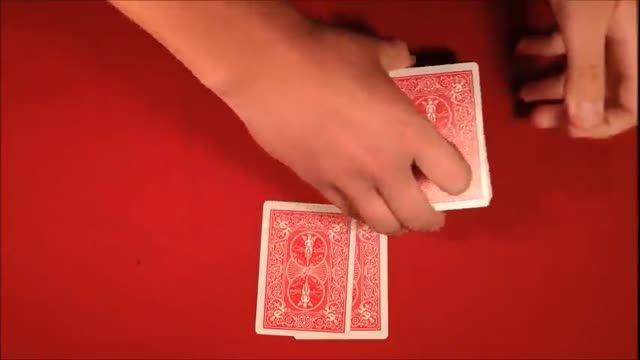 آموزش شعبده بازی با پاسور  02128423118-09130919448-wWw.118File.Com