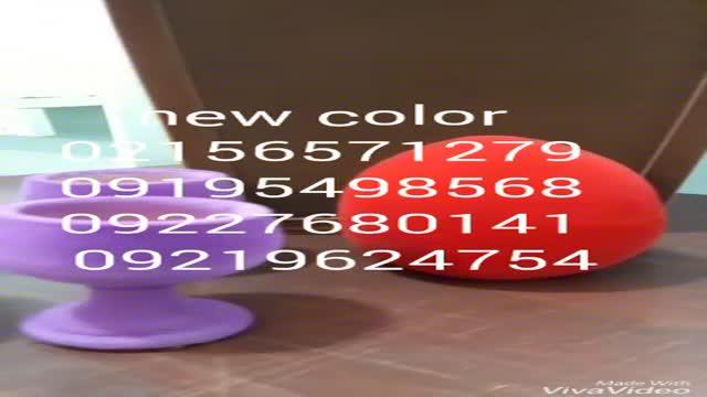 سازنده انواع دستگاه فلوک پاش نیوکالر02156571279