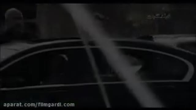 دانلود رایگان فیلم لاتاری کیفیت محشر Full 4k فوق العاده عالی