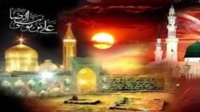 شور شهادت امام حسن علیه السلام(کوچه قلب من هنوز)92کربلایی مهدی امیدی مقدم