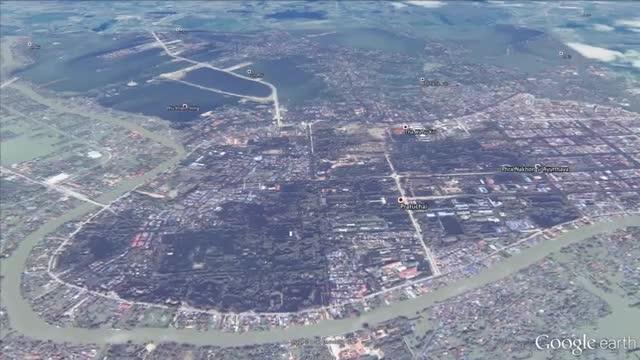 تور تایلند,تور پاتایا,تور پوکت,تور سامویی 25 (www.Thaigasht.com)