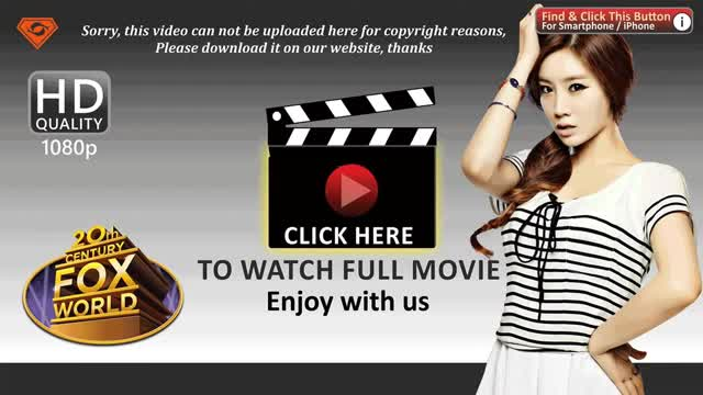 دانلود فیلم Recep Ivedik 5 2017 - فیلم رجب 5