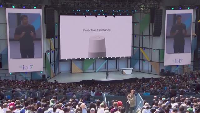 هایلایت 263: مروری بر خبرهای مهم کنفرانس گوگل I/O 2017