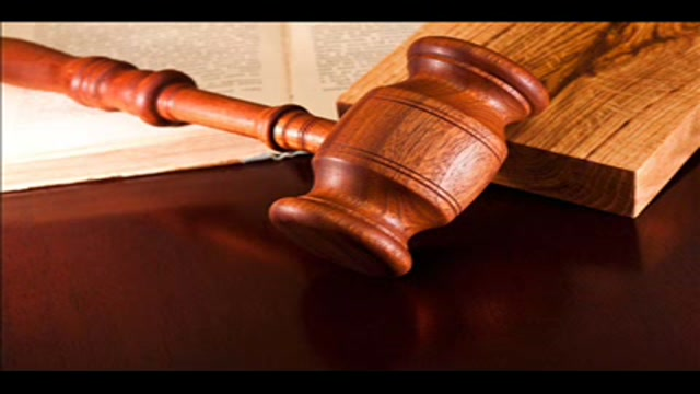 مواردی که در خصوص انتخاب وکیل باید مد نظر قرار دهیم