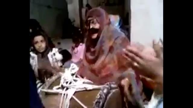 اشکنان دوربین امشو کلم شبرن محلی ashkanan music mahali