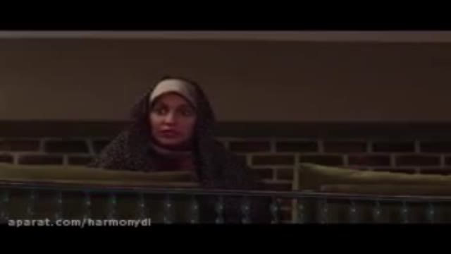 دانلود قسمت هشتم 8 سریال ایرانی گلشیفته (رایگان) کیفیت فوق العاده