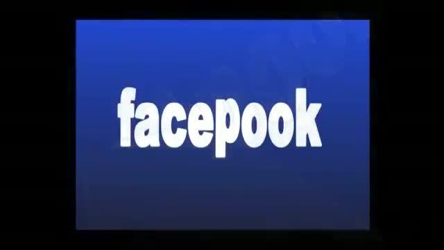 صمد و ممد شبکه اجتماعی tanzdl.ir