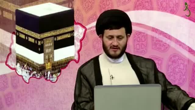 آیا شیعیان منتظر ظهور از سرداب هستند؟
