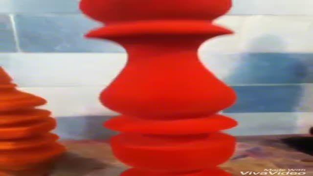 اموزش ساخت دستگاه فلوک پاش نیوکالر02156571279