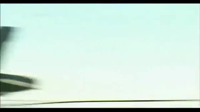 پهباد- فایراسکاوت  بهترین پهباد امریکایی
