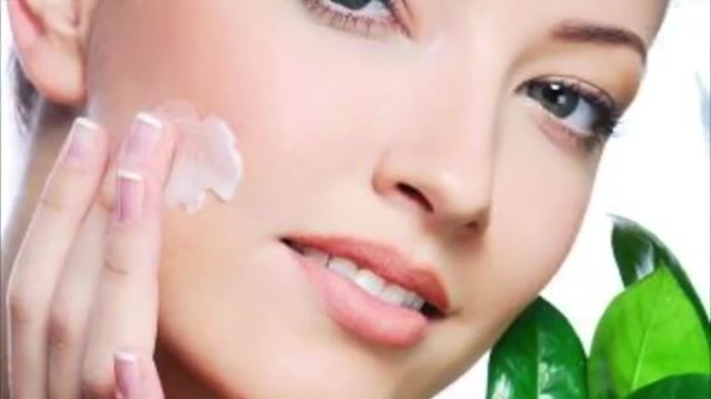درمان گیاهی پسوریازیس و خشکی پوست