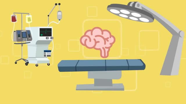 تاثیر ورزش بر سلامت مغز و ارتباط این دو